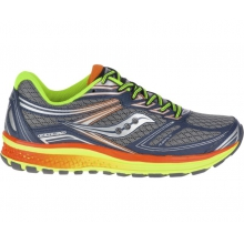 Boys Guide 9 by Saucony in Hoffman Estates Il