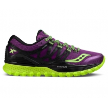 Xodus Iso by Saucony
