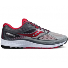 Women's Guide 10 by Saucony in Durham NC