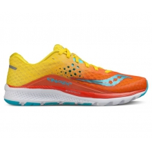 Women's Kinvara 8 by Saucony in Geneva Il