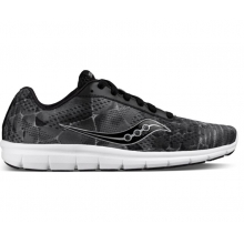 Women's Grid Ideal by Saucony