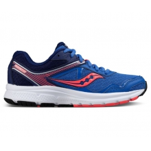 Women's Grid Cohesion 10 by Saucony