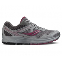 Women's Cohesion Tr10