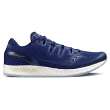 Men's Freedom by Saucony in Lake Orion Mi