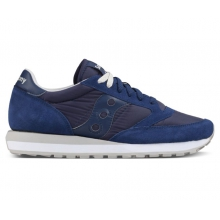 Men's Jazz Original by Saucony