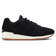 Men's Shadow 5000