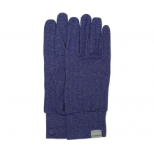 Women's Brisk Glove