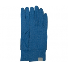 Brisk Glove by Saucony
