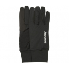 Ultimate Touch-Tech Glove by Saucony