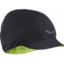 Razor Hat
