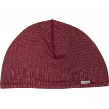 Brisk Skull Cap by Saucony