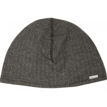 Brisk Skull Cap by Saucony in Parker Co