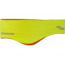 Omni Headband by Saucony in Midland Mi