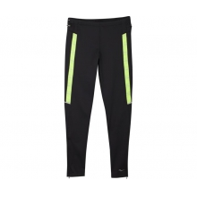 Omni Lx Tight by Saucony
