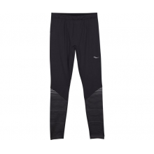 Men's Omni Reflex Tight
