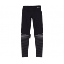 Omni Reflex Tight by Saucony