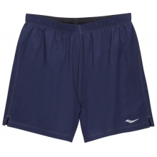 Alpha Short by Saucony