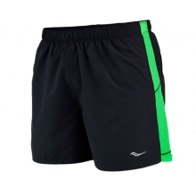 Throttle Short by Saucony