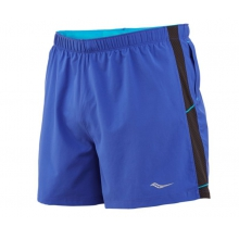 Men's Throttle Short