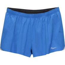 Men's Endorphin Split Short