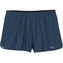 Endorphin Split Short by Saucony