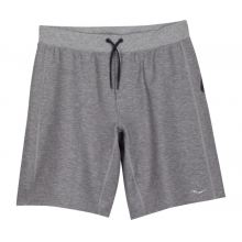 Men's Speed Demon Short by Saucony