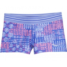Rock-It Tight Short by Saucony