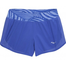 Women's Impulse Short by Saucony in Bay City Mi