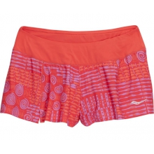 Pinnacle Short by Saucony