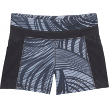 Women's Bullet Tight Short by Saucony