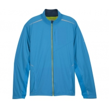 Vitarun Jacket by Saucony