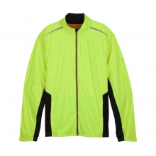 Vitarun Jacket by Saucony in Midland Mi