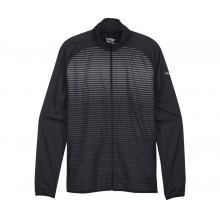 Sonic Reflex Jacket by Saucony