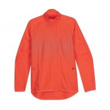 Women's Sonic Reflex Jacket