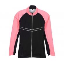 Women's Razor Jacket