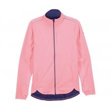 Vitarun Jacket by Saucony in Park Ridge Il