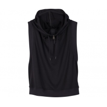 Women's Speedy Chic Hoodie by Saucony