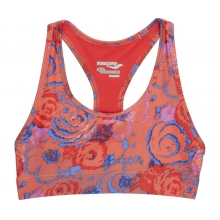 Women's Rock-It Bra Top