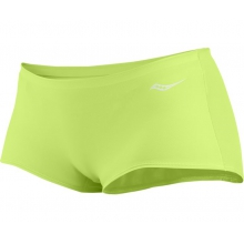 Women's Runderpants Hipster