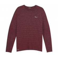 Dash Seamless Long Sleeve by Saucony in Oklahoma City Ok