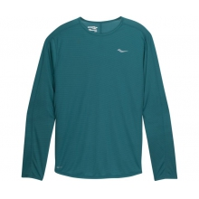 Hydralite Long Sleeve by Saucony