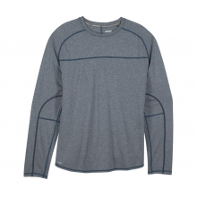 Men's Velocity Long Sleeve by Saucony