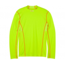 Men's Altitude Base Layer L/S