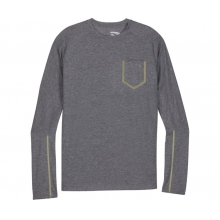 Men's Race Pace Ls