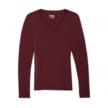 Velocity Ls V-Neck by Saucony
