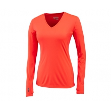 Women's Velocity Ls V-Neck in University City, MO