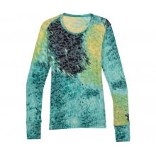 Daybreak Long Sleeve by Saucony