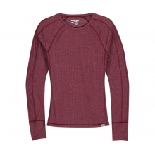 Brisk Long Sleeve by Saucony