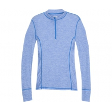 Ridge Runner Base Layer Ls by Saucony