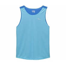 Hydralite Singlet by Saucony
